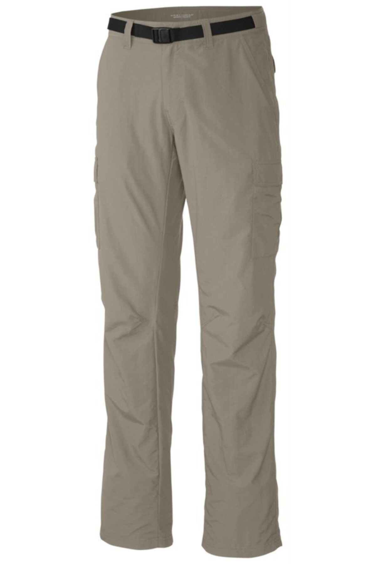 Columbia Am8686-221 Cascades Explorer Erkek Pantolon 1592691221 1