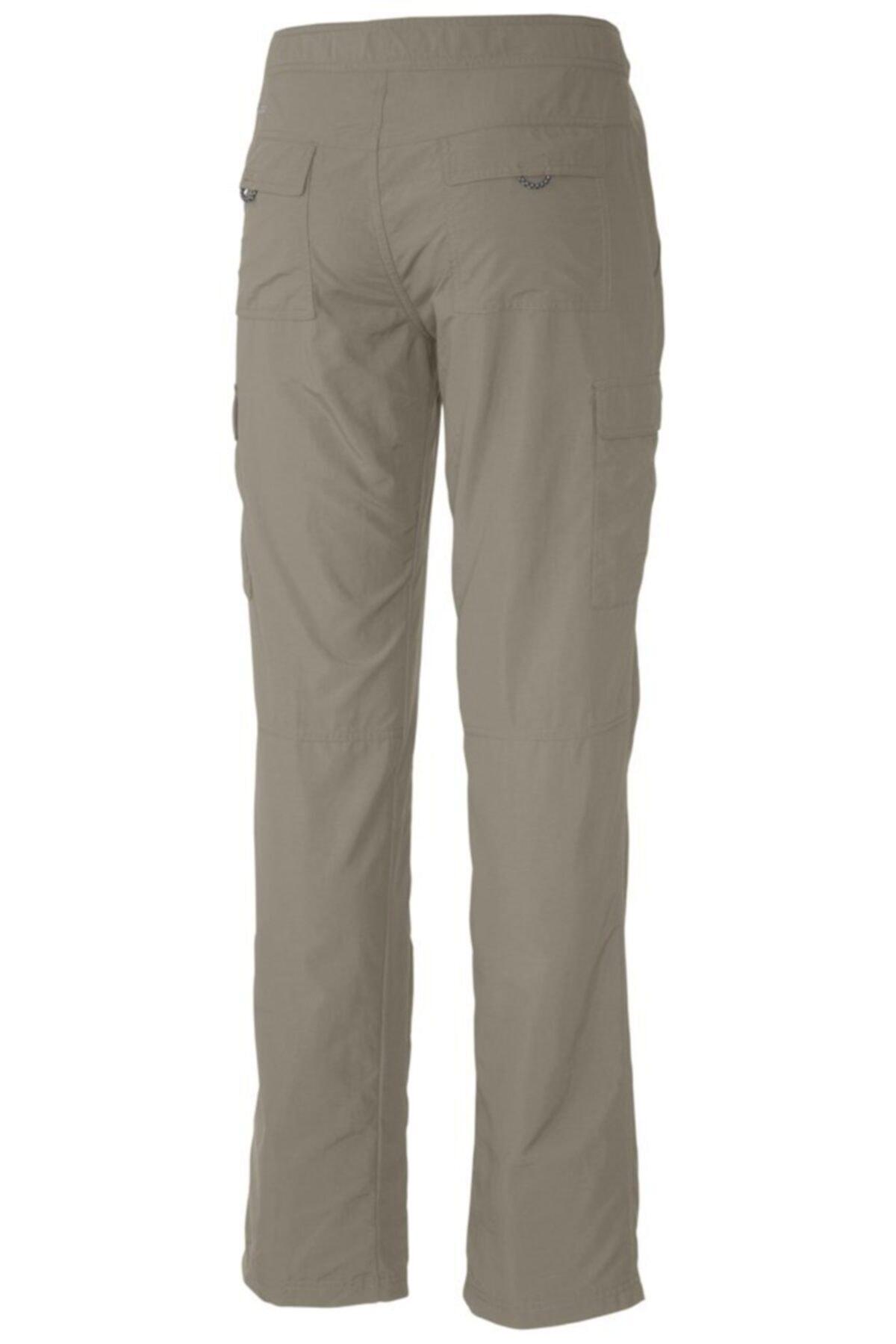 Columbia Am8686-221 Cascades Explorer Erkek Pantolon 1592691221 2