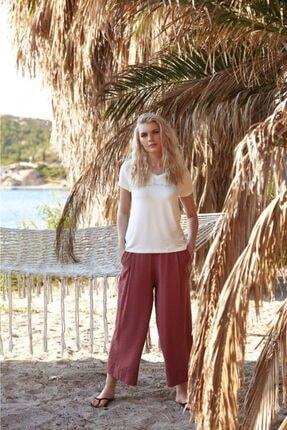 Penyemood 8704 Pijama Takım