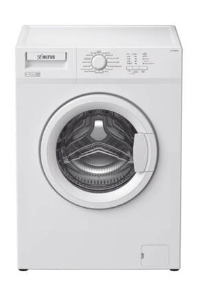Altus AL 7100 ML A+++ 7 Kg 1000 Devir Çamaşır Makinesi