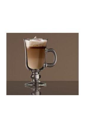 Paşabahçe Irısh Coffee Bardak 6' Lı 230 Cc