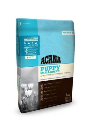 Acana Heritage - Puppy Small Breed Köpek Maması 2 Kg