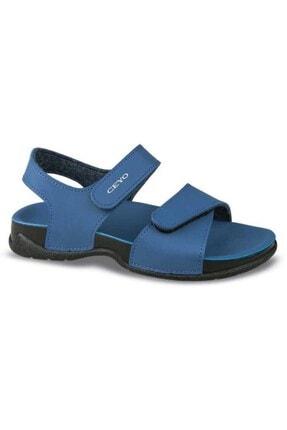 Ceyo Patik Bello-3 Sandalet