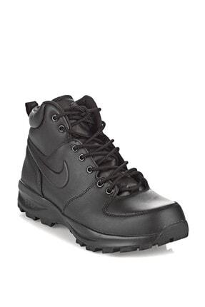 Nike Erkek Manoa Leather  Bot 454350-003