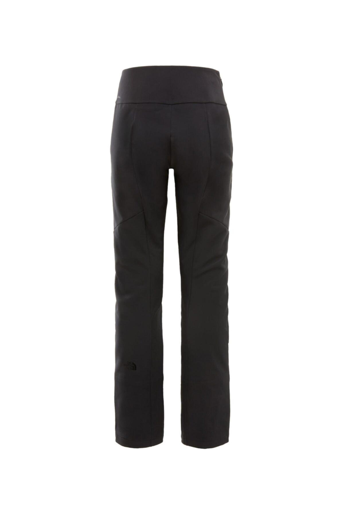 THE NORTH FACE Snoga Kadın Pantolon Siyah 2