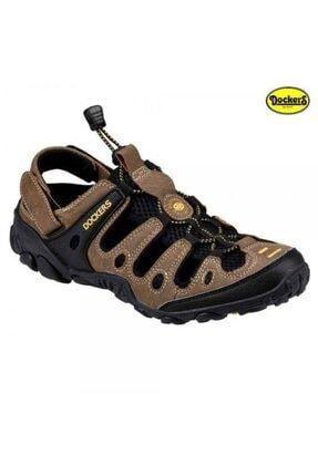 Dockers By Gerli Erkek Ayakkabısı+sandalet 216504