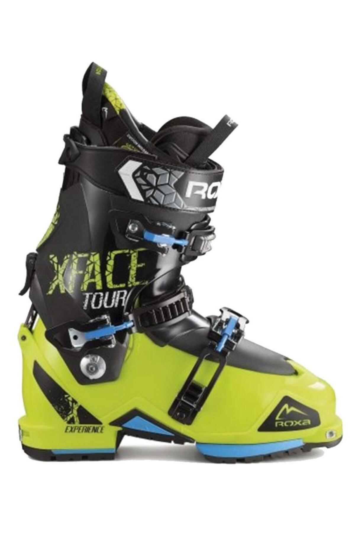 Roxa X-face Tur - Kayak Ayakkabısı 1