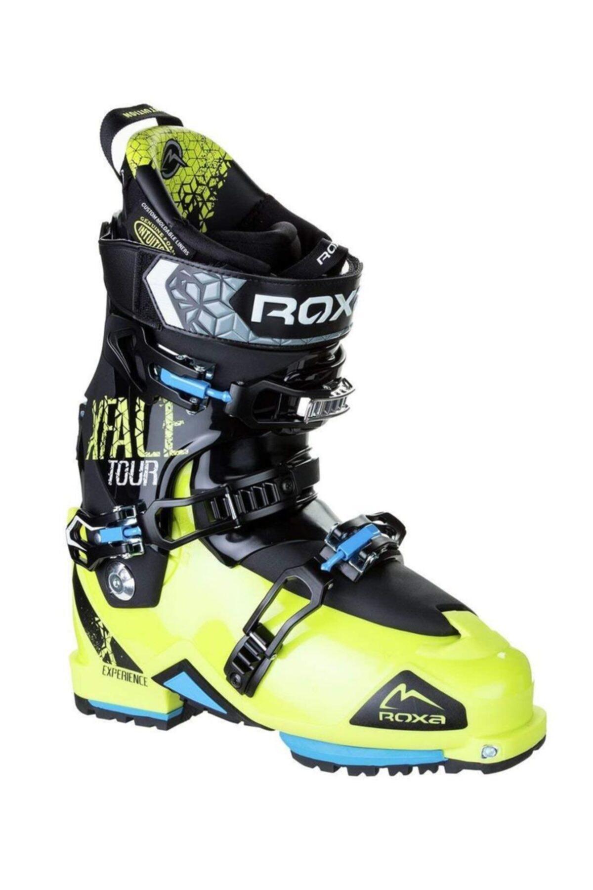 Roxa X-face Tur - Kayak Ayakkabısı 2