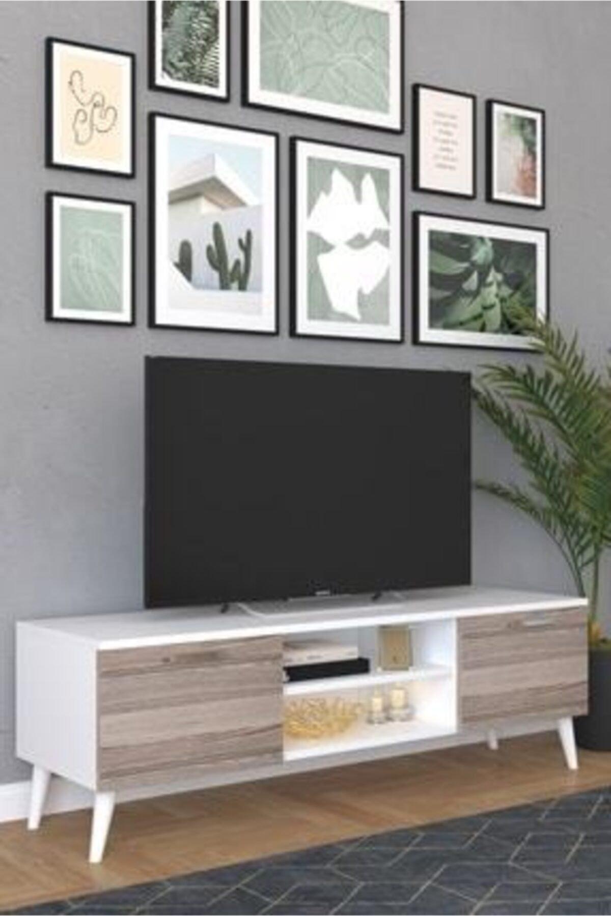 KZY CORDOBA TV ÜNİTESİ 1