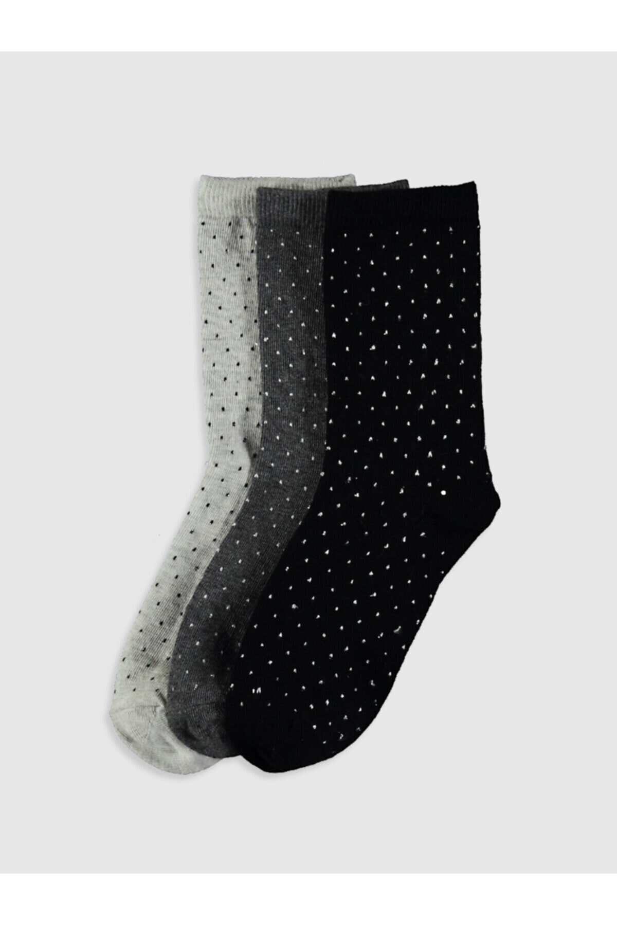 LC Waikiki Lcw Dream Soket Çorap 1