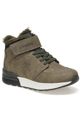 Kinetix KOMOR 9PR Haki Erkek Çocuk Spor Ayakkabı 100425793