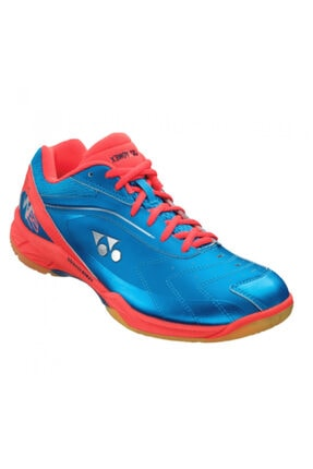YONEX Shb Pc 65w Mavi Badmınton Voleybol Masa Tenisi Ayakkabısı