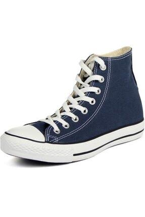 converse M9622 Chuck Taylor All Star Ayakkabı