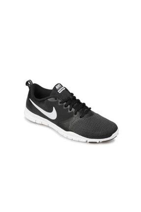 Nike Unisex Siyah Flex Essential Günlük Spor Ayakkabı