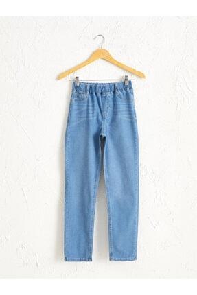 LC Waikiki Lcw Modest Jean