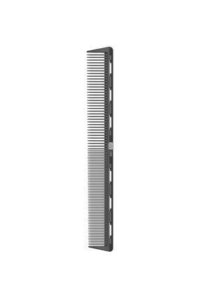 Kasho Karbon Fiber Antistatik Tarak C-809