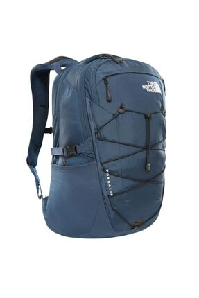 THE NORTH FACE The Northface Recon Nf0a3kv13zp1