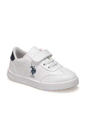 U.S. Polo Assn. Us Polo Glock Çocuk Ayakkabı 100504972