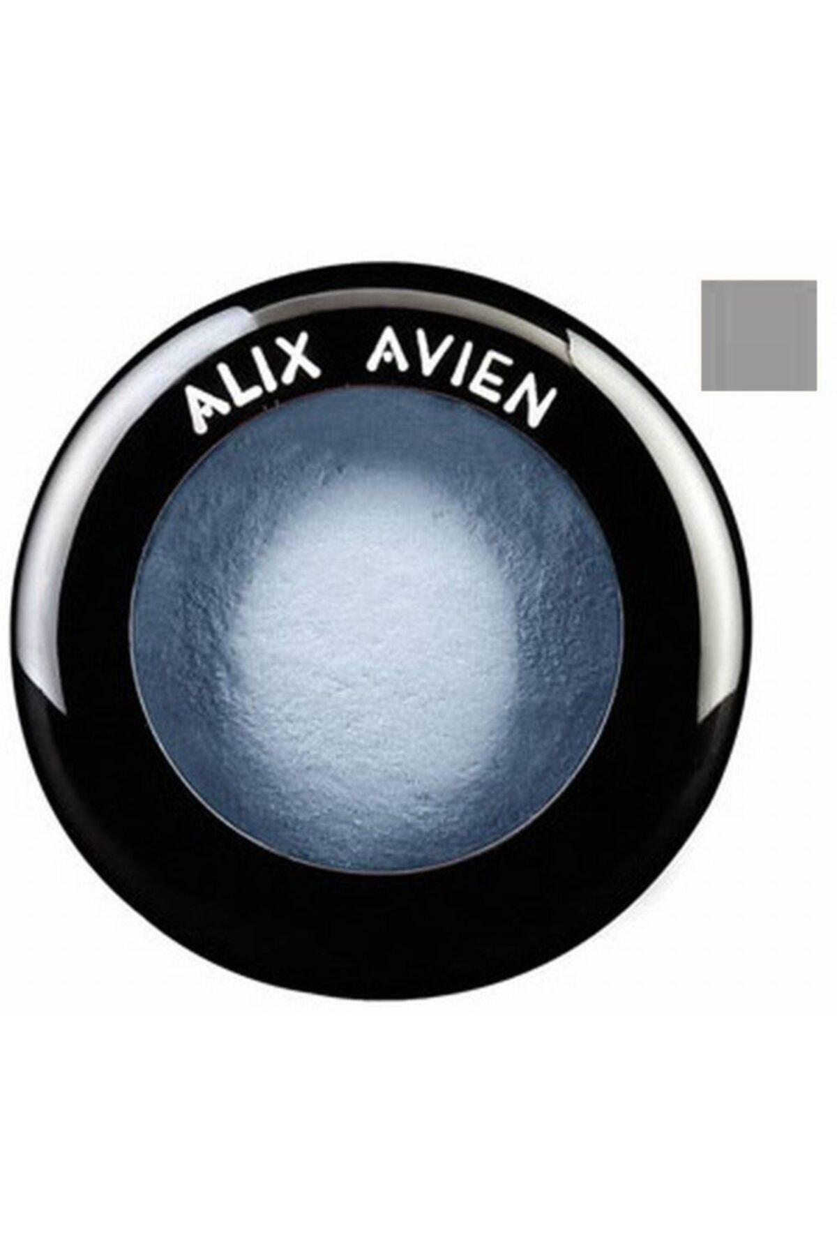 Alix Avien Tekli Far No 205 1
