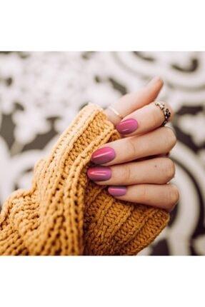 Artikel Ombre -2 36 Adet 3 Set Tırnak Dövmesi,tırnak Tattoo,nail Art ,tırnak Sticker