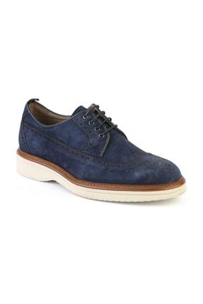 Libero 1121 Casual Günlük Ayakkabı Lacivert
