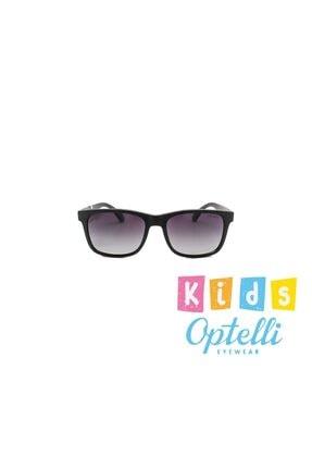 Optelli Op2364 01 51-16 Çocuk Güneş Gözlüğü
