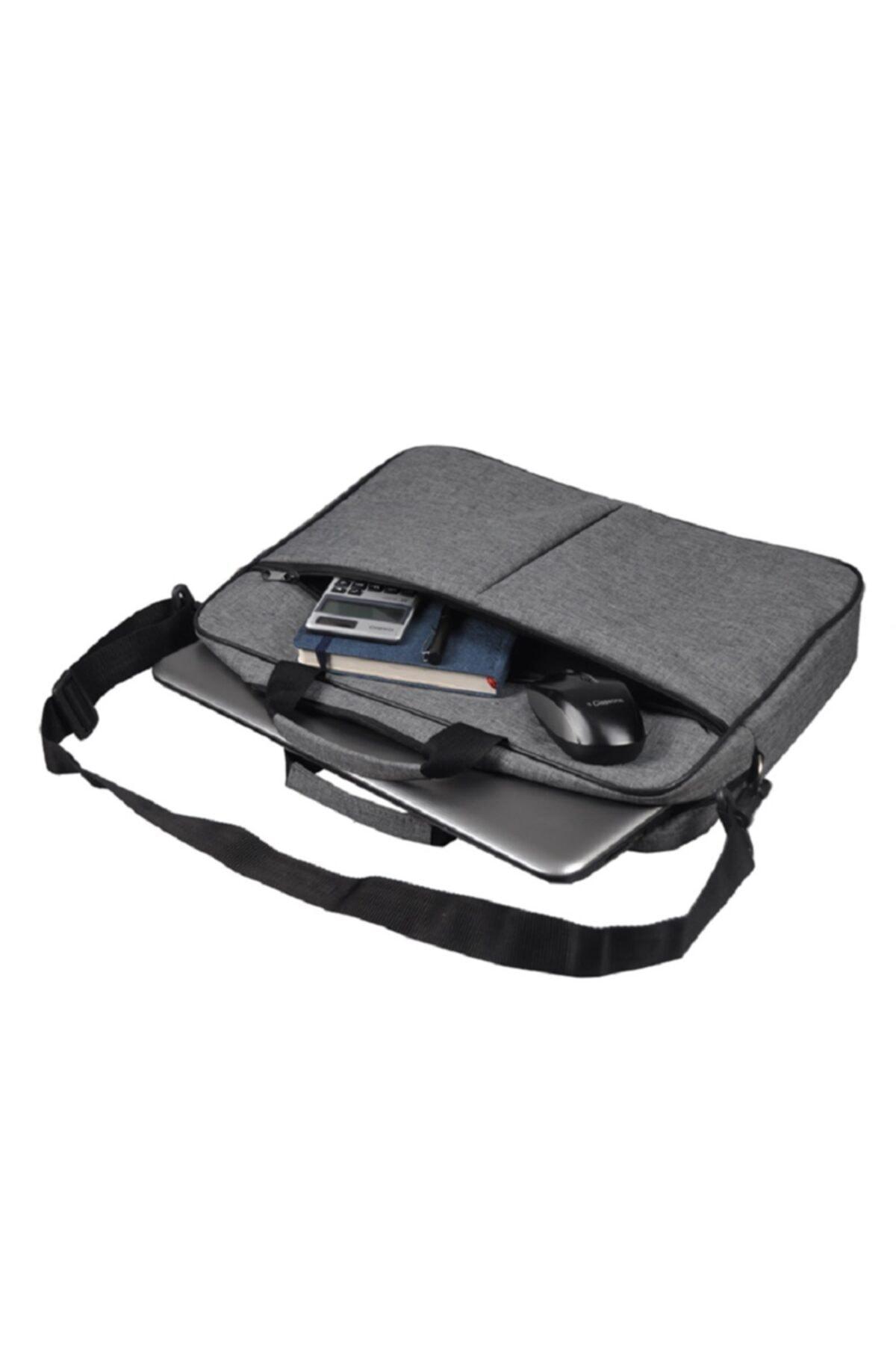 Classone Bnd304 Eko Serisi Notebook Çantası 2