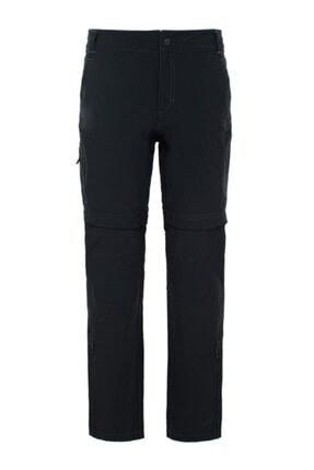 THE NORTH FACE Exploration Convertible Kadın Pantolon