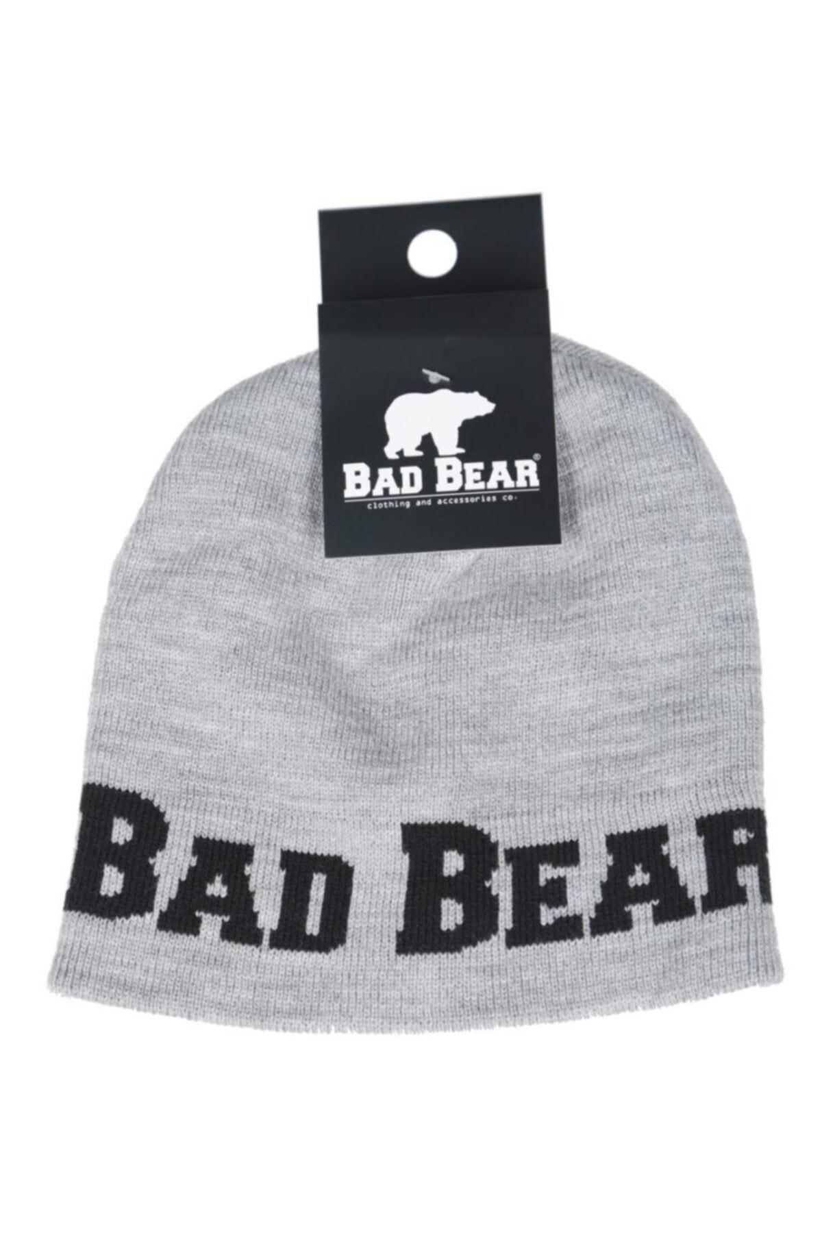 Bad Bear Erkek Bere 19.02.41.010 1