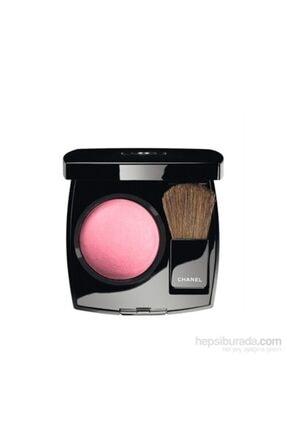 Chanel Joues Contraste 64 Pink Explosion Allık