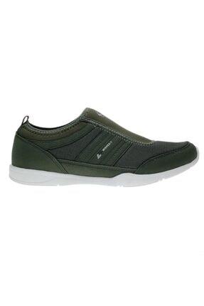MP 7355 Whishes-y Erkek Yürüyüş Ayakkabısı