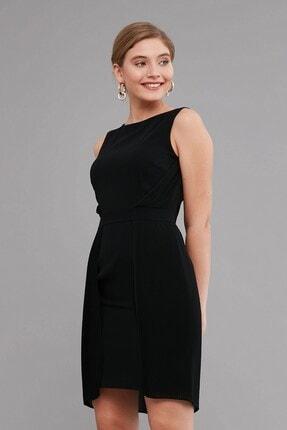 Journey Elbise-piliseli, Sıfır Kol