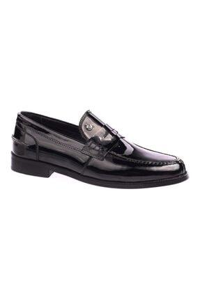 Pierre Cardin 63283 Erkek Günlük Klasik Ayakkabı