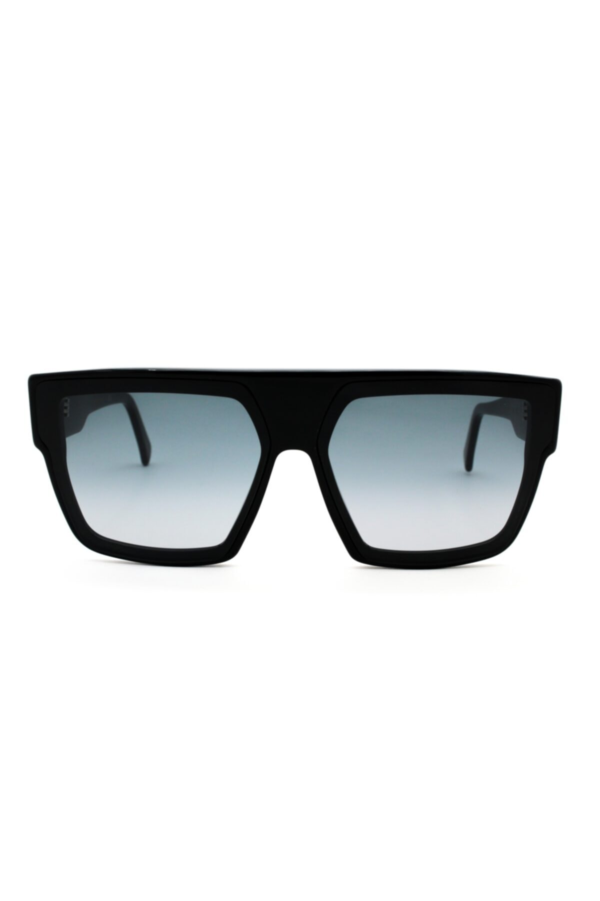 Franco Vital Horus Blk-degrade 62 Ekartman Bayan Güneş Gözlüğü 2