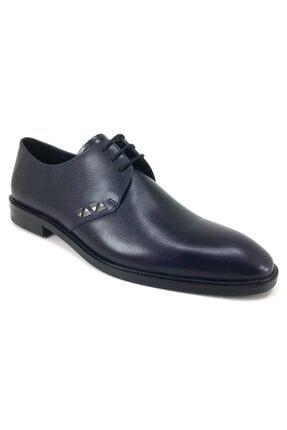 Libero 2615 Günlük Erkek Ayakkabı-lacivert