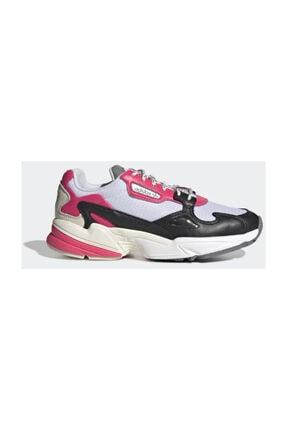 adidas Kadın Günlük Spor Ayakkabı Eg9926 Falcon W