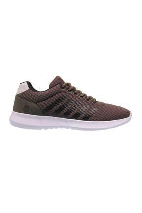 MP Spor Ayakkabısı