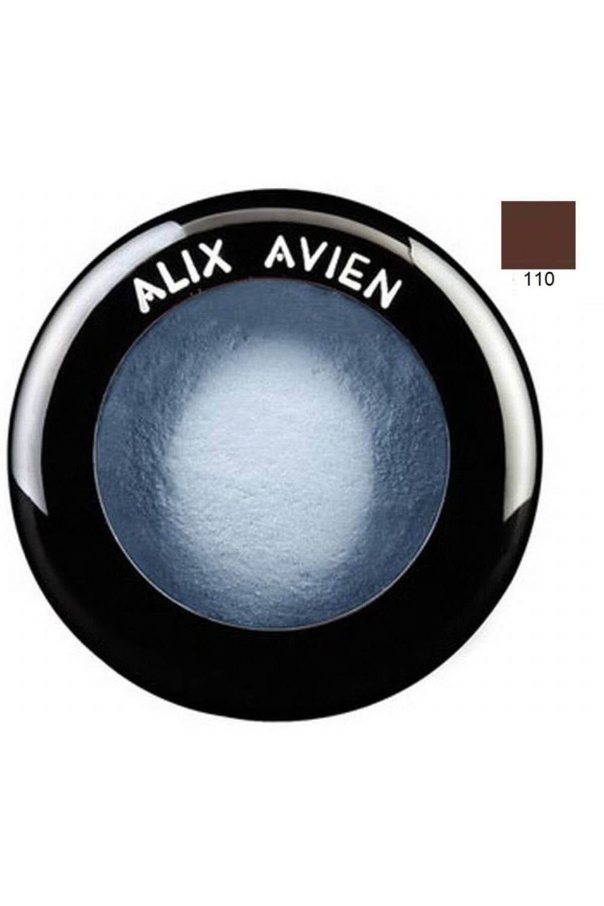 Alix Avien Terracotta Tekli Far No 110 1