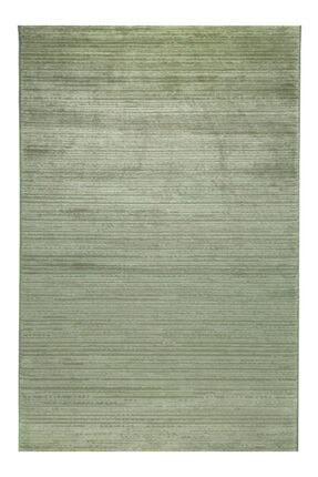 Melidia Halı Coloris Cl002 Makine Halısı - Yeşil