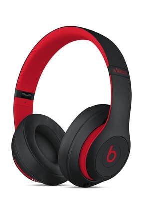 Beats MRQ82EE/A Studio3 Wrls Over-ear H.p-t.b.d.c