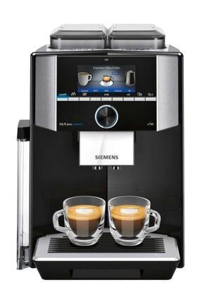 Siemens Tı9573x9rw Otomatik Kahve Ve Espresso Makinesi