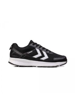 HUMMEL Hmlrush Sneaker 205639-2001