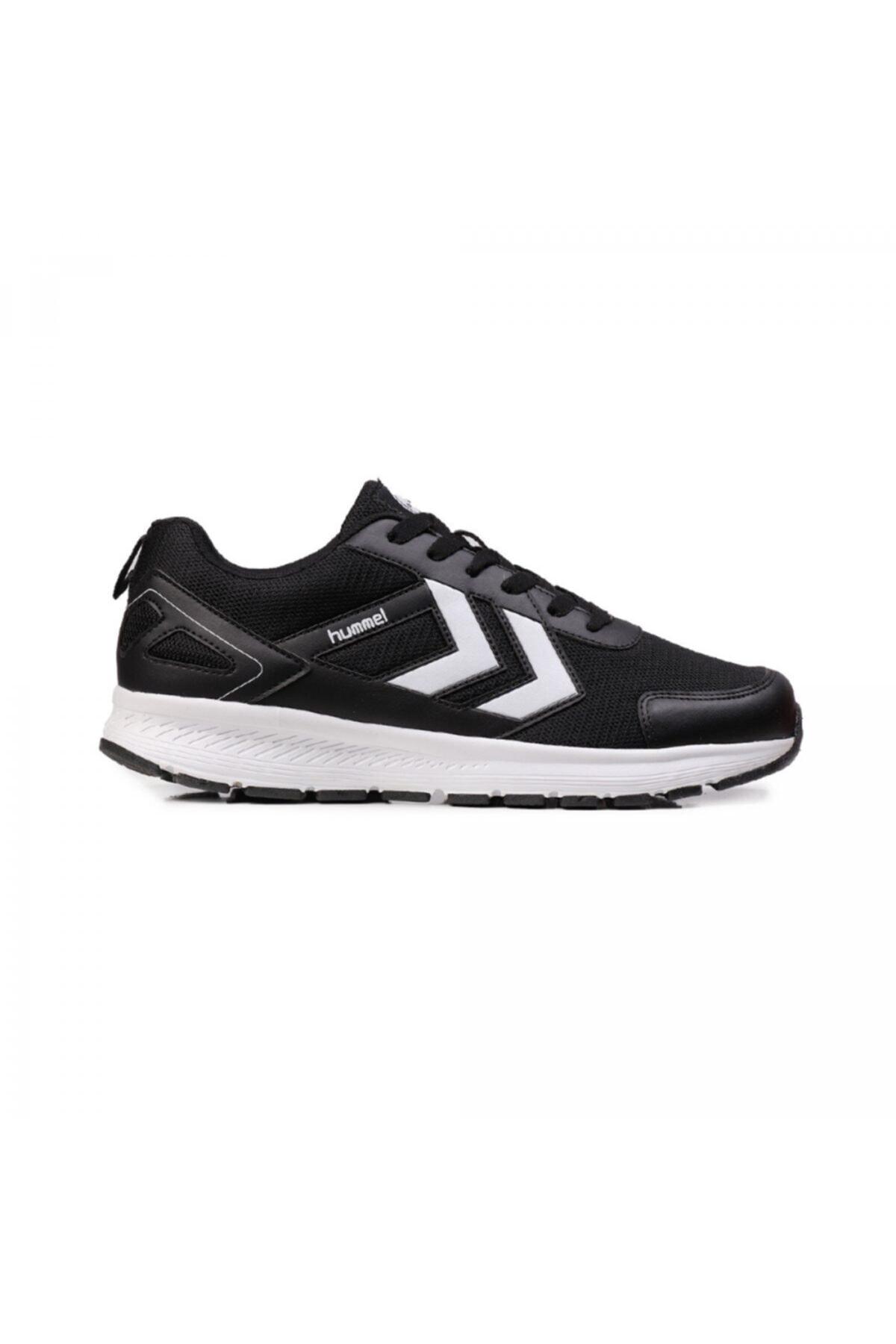 HUMMEL Hmlrush Unisex Siyah  Sneaker 205639-2001 1