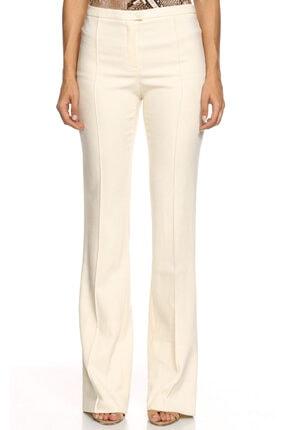 ANDREW GN Beyaz Pantolon