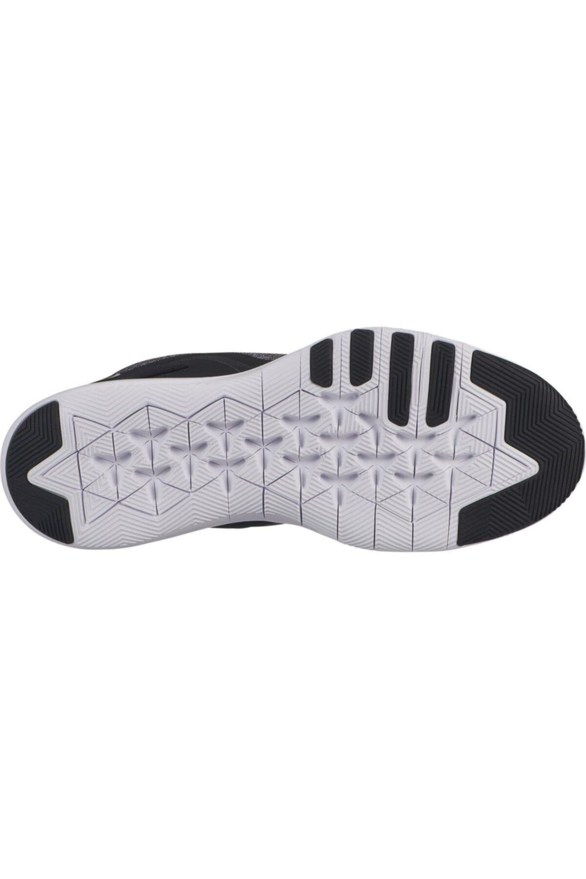 Nike Kids Aq7491-003 Flex Traıner 9 Kadın Antrenman Ayakkabısı 2