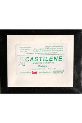 Chavant Plastilin Castline 1,14kg