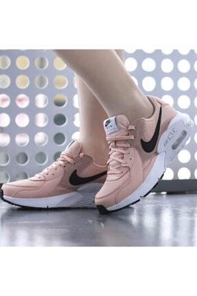 Nike Cd5432-600 Air Max Excee Unısex Günlük Spor Ayakkabı
