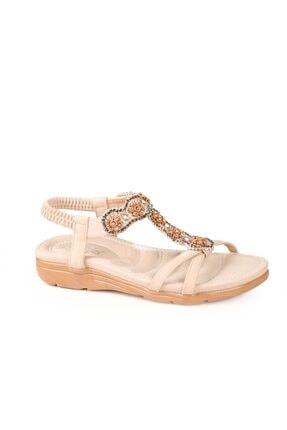 Guja Kadın Sandalet