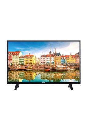 """Vestel 39H8400 39"""" 99 Ekran Uydu Alıcılı HD Ready LED TV"""