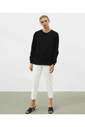 İpekyol Basic Sweatshirt